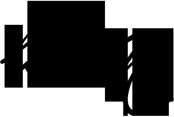 tiendaluzon