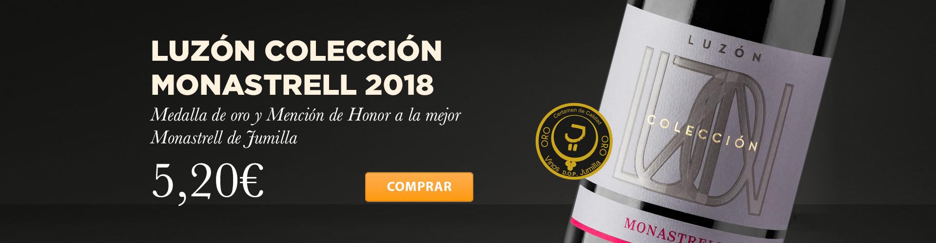 Mejor_monastrell